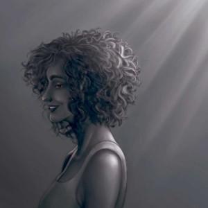 100Morfina's Profile Picture