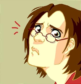 Macrea's Profile Picture