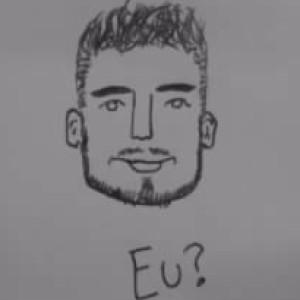 ZacCarRo's Profile Picture