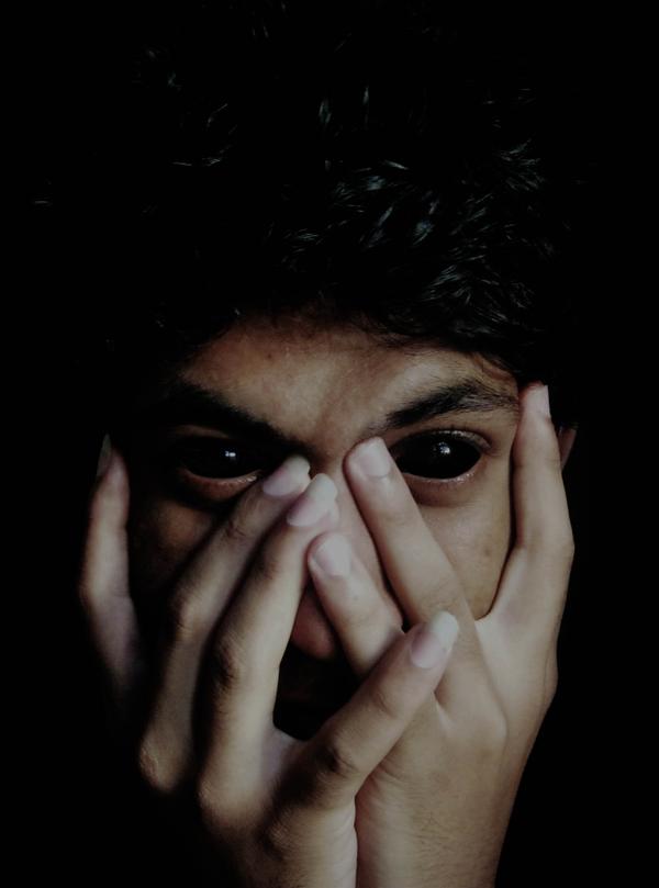 Nyghto-Kun's Profile Picture