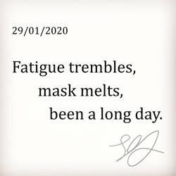29/01/2020