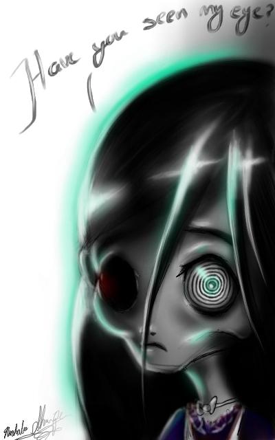 Weird...Kilt......Doodle... by kisame661366