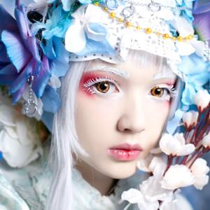 Misaki-Sai's Profile Picture