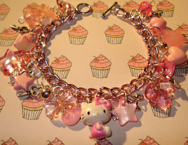 J-Accs* Pink_Hello_Kitty_Bracelet_by_geurge