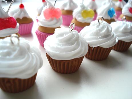 Cuppycakes WIP by geurge