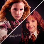 +Hermione Granger 01