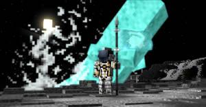 Kojima Productions - Unedited