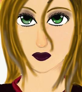 XJane-ChanX's Profile Picture