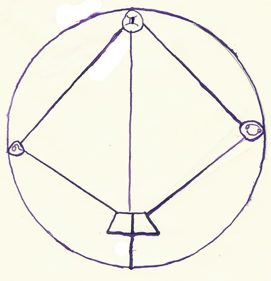 Akito's Stoneblade Alchemy Akito_satay__s_alchemy_circle_by_z3r0gamer-d4p5anc