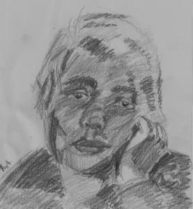 AsiST's Profile Picture