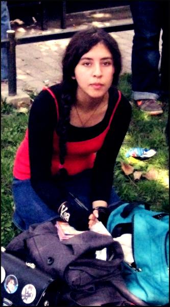 Yuriko-Akiba's Profile Picture