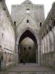 Rock of Cashel_1