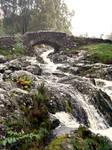 Waterfall_3 Watendlath
