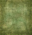 Paper texture_3