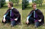 Prince in Purple_1