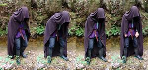 Hooded Man_1