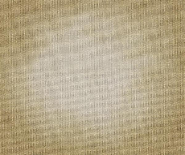 Canvas_texture2