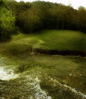 WaterField_1 by GoblinStock