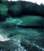 WaterField_2 by GoblinStock
