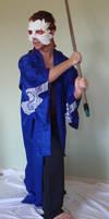 Kimono_19