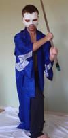 Kimono_20