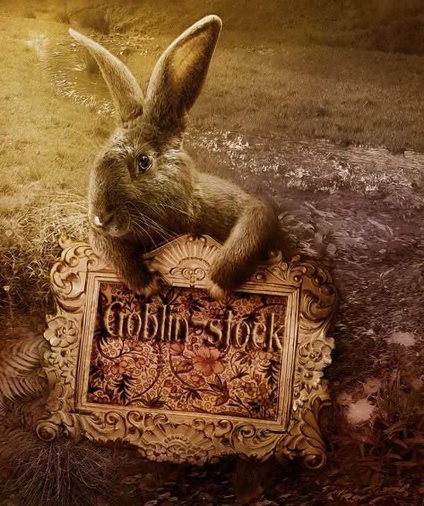 GoblinStock's Profile Picture