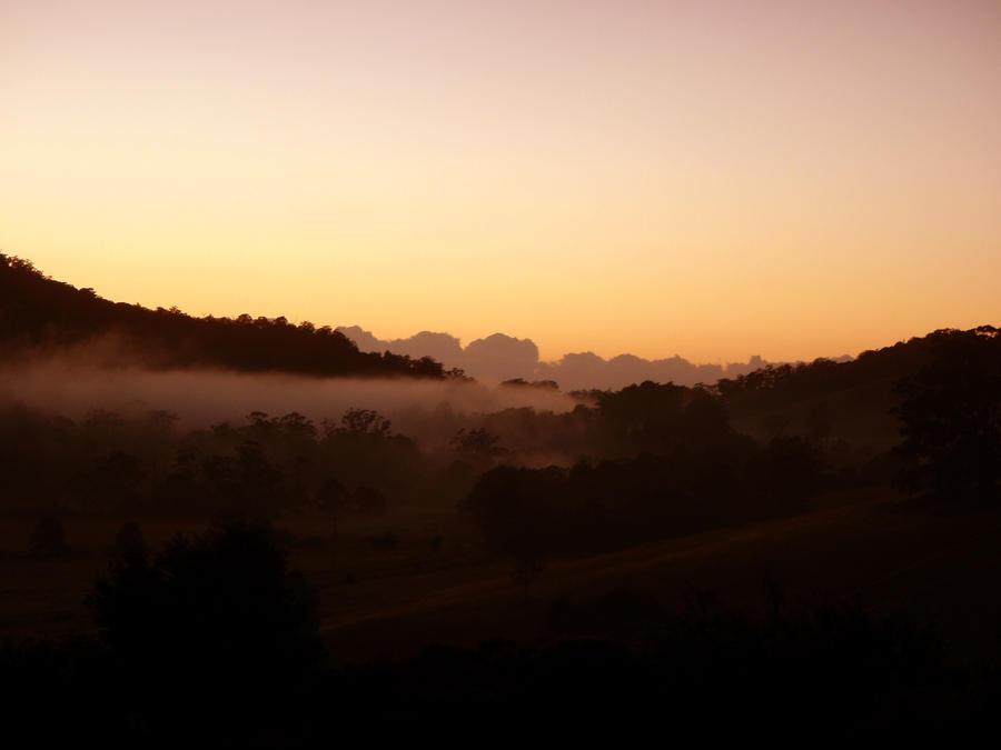 Dawn 4 by GoblinStock
