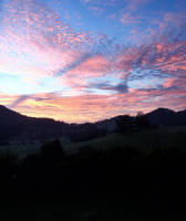 Dawn 6 by GoblinStock