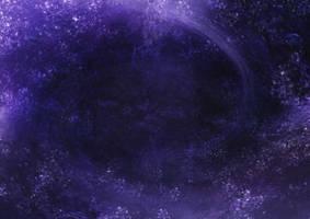 Night Sky Texture by GoblinStock