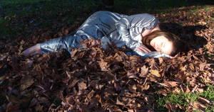 Snow White_Blooper1