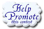 Contest Promote Button by GoblinStock