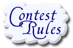 Contest Rules Button by GoblinStock