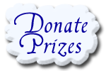 Contest Donate Prize Button by GoblinStock