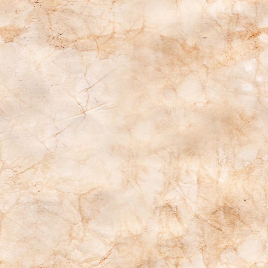 Seamless Paper Tile 1 By Goblinstock On Deviantart