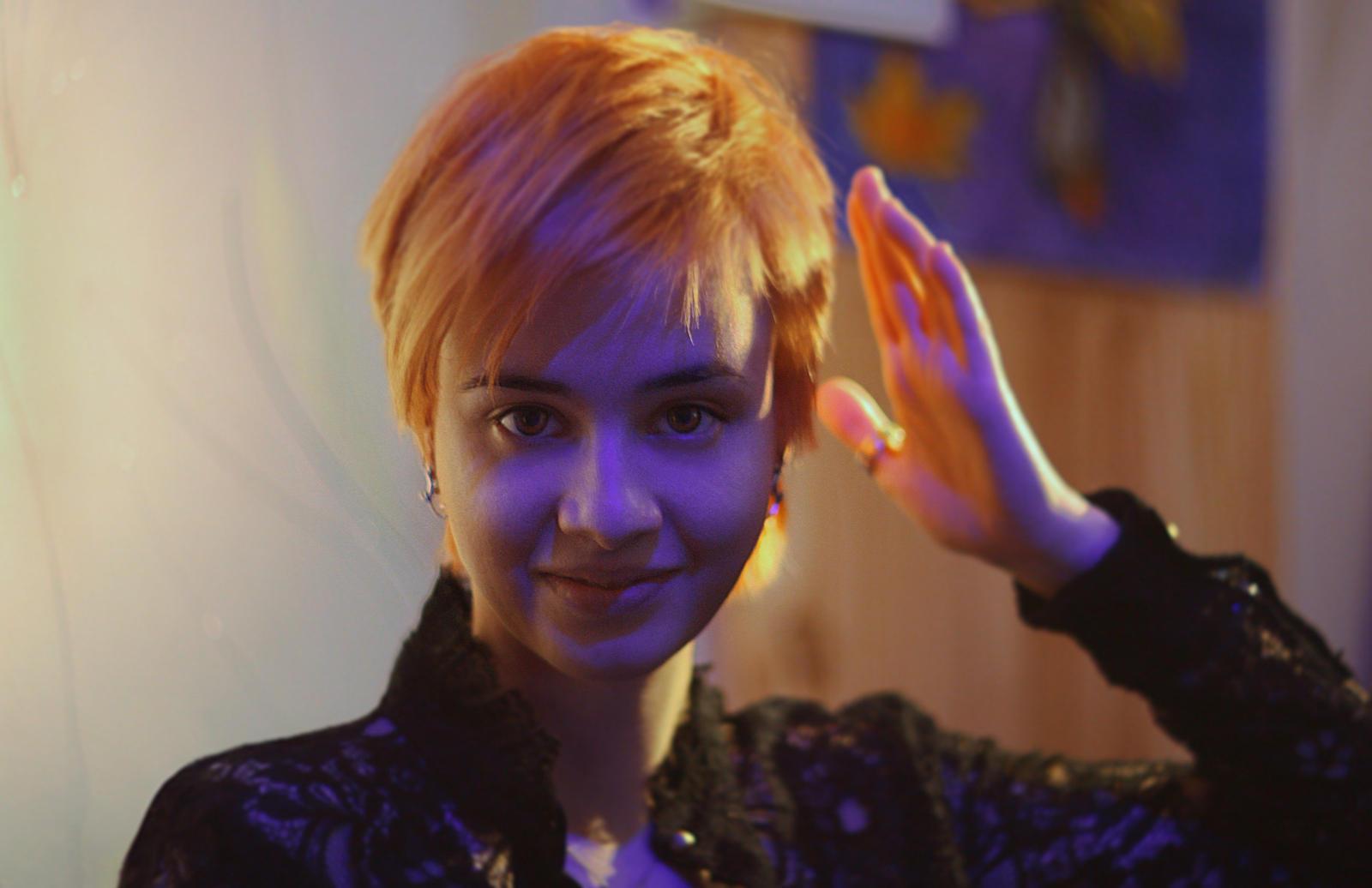 Boneria's Profile Picture