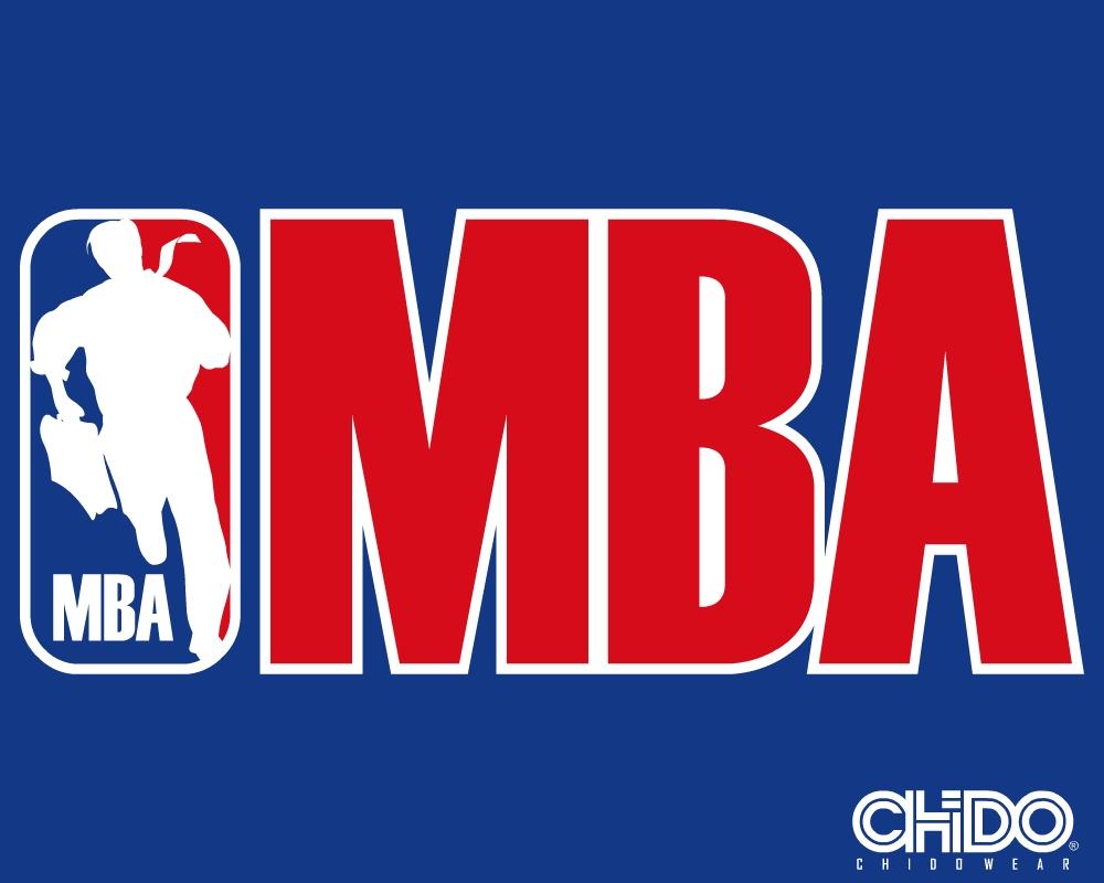 MBA by ChidoWear