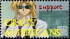 Crazy Americans by SillySisshiSunshine