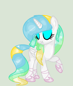 CloudyPonyArtists's Profile Picture