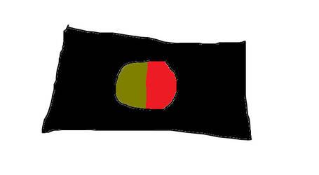 New Bitmap Image (2)