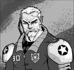 Shadowrun - Lone Star