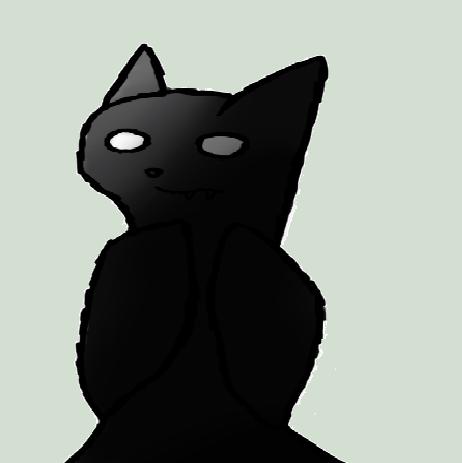 MagicHatGs2's Profile Picture