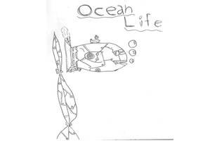 Ocean Life