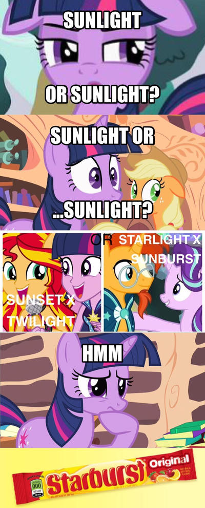mlp_meme__deciding_ships_with_both_the_s