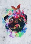 Pug Soul