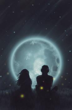 Everlasting Nights