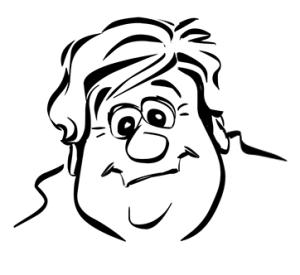 KB-ARTIST's Profile Picture
