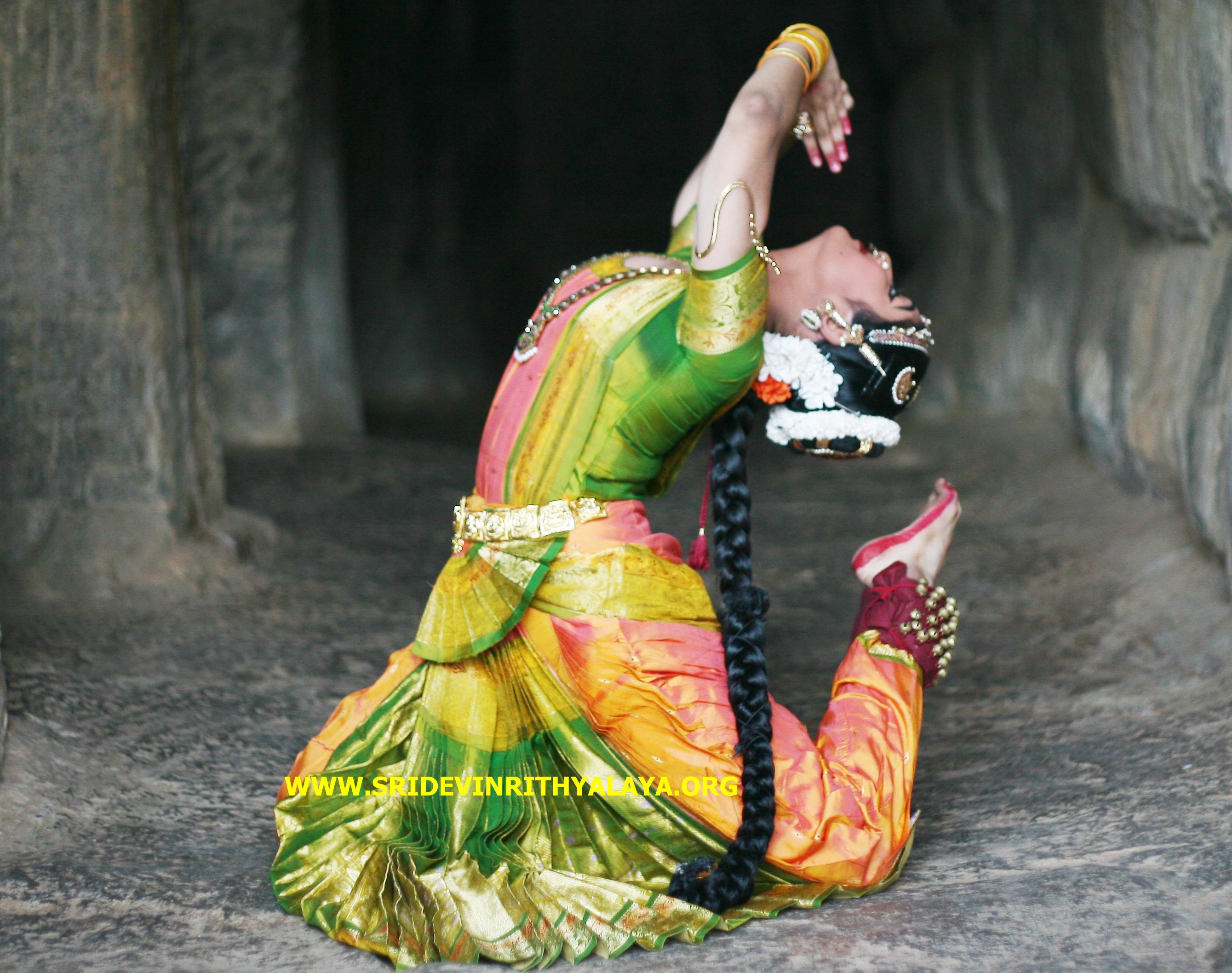bharatanatyam. by bharatanatyam