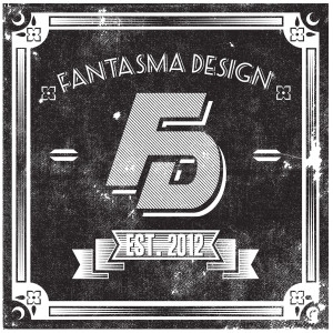 fantasmadesign's Profile Picture