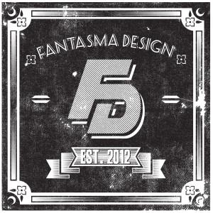fantasmadesign's Profile Picture