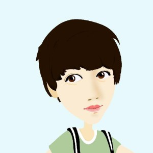 oliudio's Profile Picture